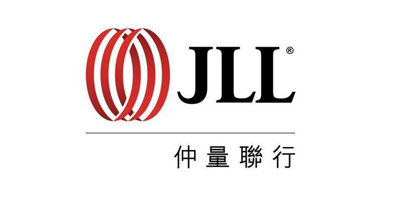 仲量聯行擬出售中國物業管理業務 涉最少5億美元