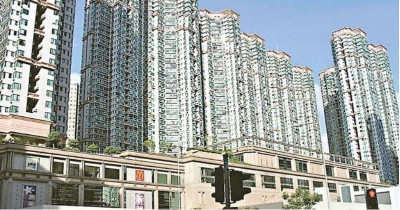 新都城2期三房微減1%後售938萬 創同類新高價