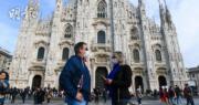 意大利據報準備約3700億元新經濟刺激方案
