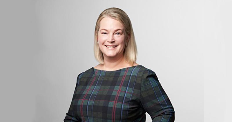 港交所委任區麗莎為交易後業務變革管理主管兼董事總經理