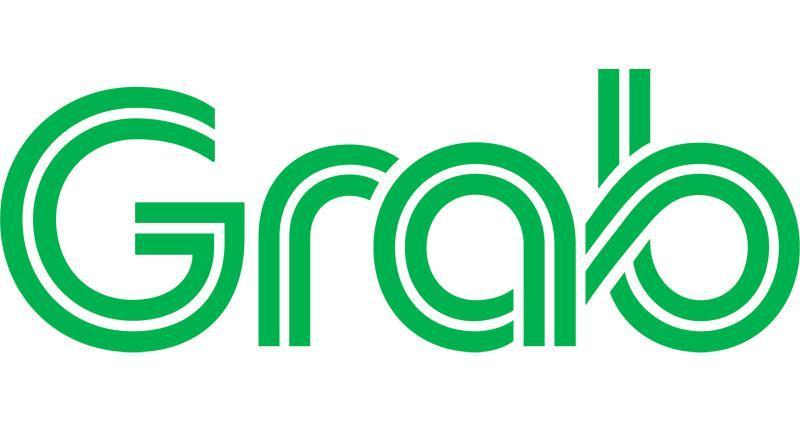 東南亞網約車平台Grab宣布經SPAC上市