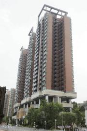 尚豪庭2房720萬沽 屋苑同類新高