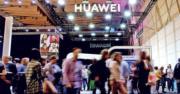 華為據報將推出3款新型折疊屏手機 定價或更低