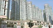 新都城2房放盤兩日即沽 投資者685萬連約承接