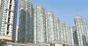 新都城特色戶1163萬沽 屋苑2年新高