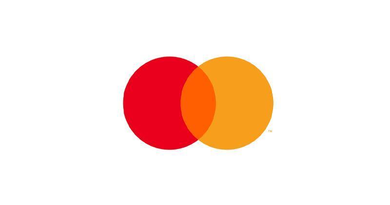 Mastercard伙BFSL為印度小微企提供數碼支付服務
