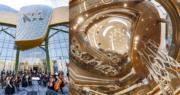 武漢K11購物藝術中心I館開幕 料未來5年K11遍佈十個城市