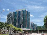 將軍澳南半新盤SAVANNAH一個2房戶做價直逼1000萬元,成交價創屋苑兩房單位新高。(資料圖片)