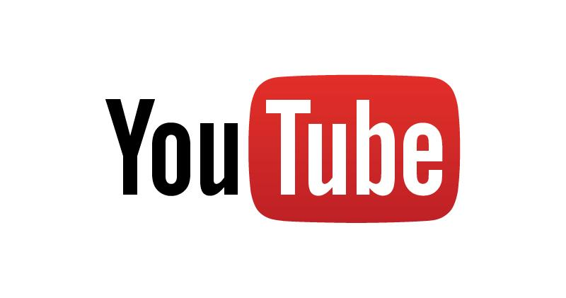YouTuber收入趨多元化  非單收取廣告費