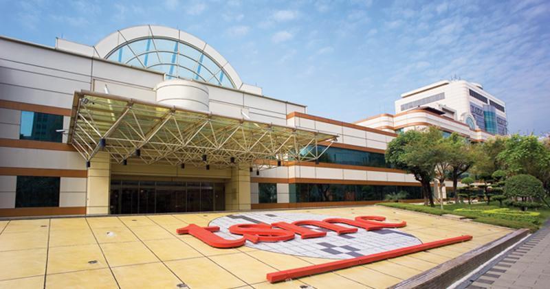 台積電Sony據報或合資建晶片廠 投資額逾1萬億日圓