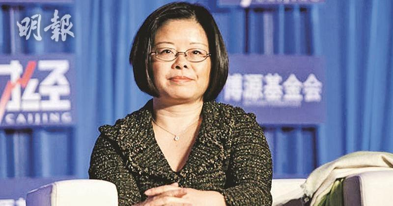 瑞銀汪濤:中央對人民幣升值的容忍度提升 匯率或升至6.2