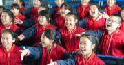 三孩政策概念股回吐 錦欣生殖曾挫近7%