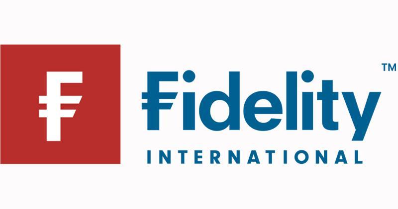 富達國際推「靈活工作」制 全球超過25個辦公室適用