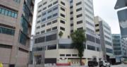 房協粉嶺工廈申改裝陳列室及辦公室涉4.37萬方呎(資料來源:城規會)