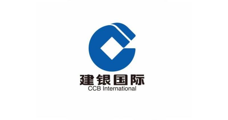 建銀國際:料港股下半年M型走勢 成長股有望再跑贏