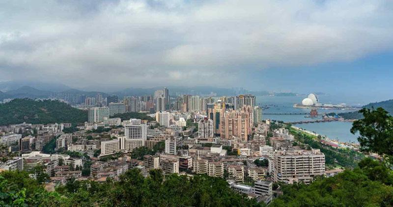 畢馬威:香港與大灣區消費者接納網上購物 助拓業務