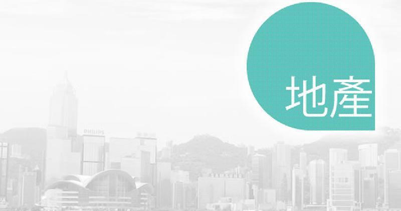 桂洪近億沽聖佛蘭士街舊樓 46年帳賺逾500倍