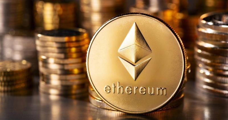 高盛拓展加密貨幣業務 擬推以太幣期權和期貨交易