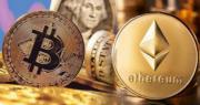 路透:MSCI擬推出加密貨幣指數