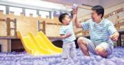 保誠:八成港爸不期望退休時獲子女供養 九成擬傳承財富給下一代