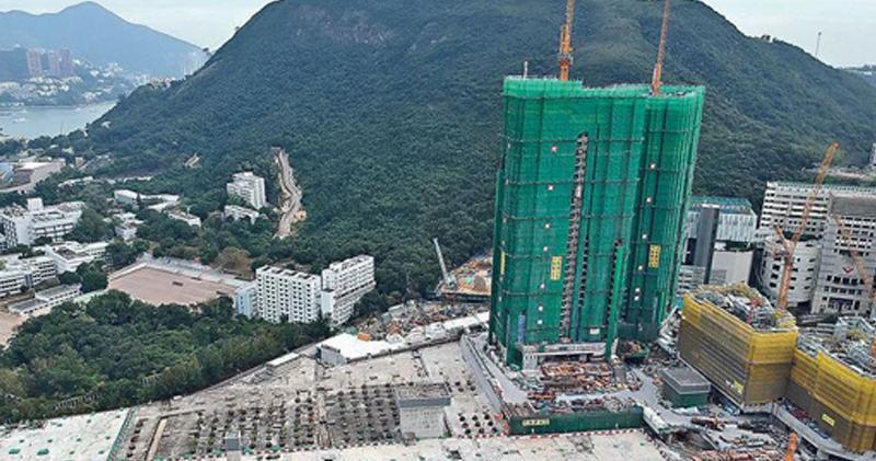 呂明才家族4301萬購晉環4房戶