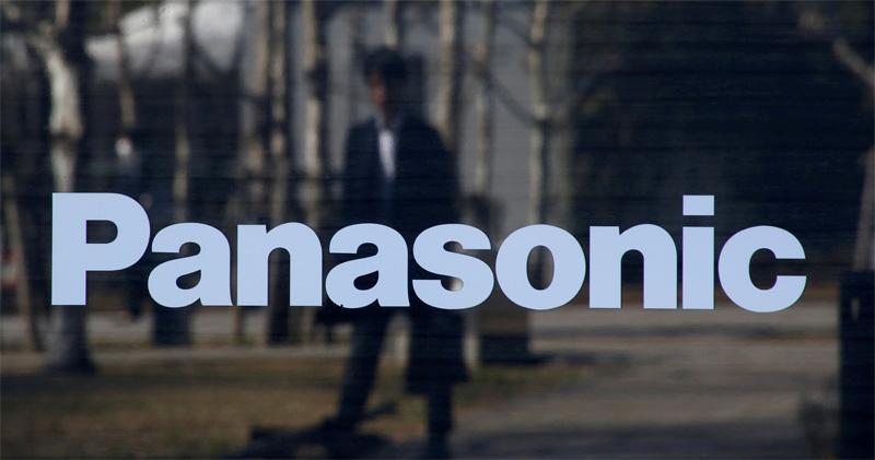 Panasonic據報已出售所持全部特斯拉股份