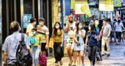 零售協會:會員料消費券最多帶動生意升一成