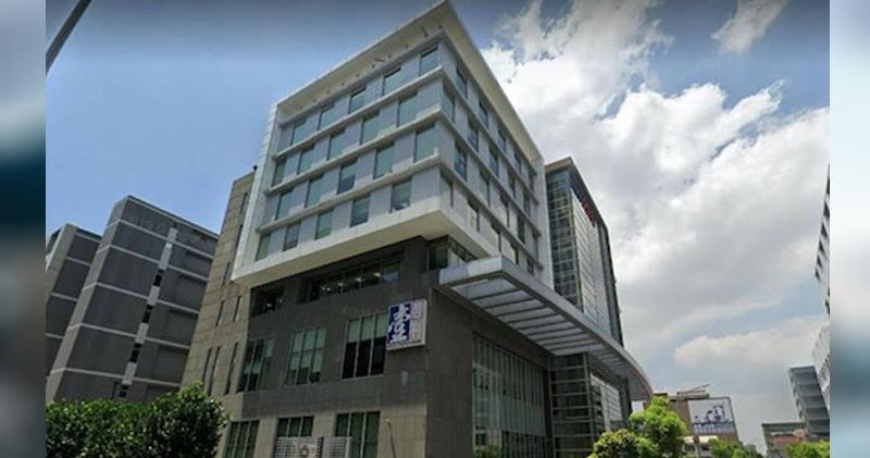 壹傳媒1.4億售台灣桃園物業。(網上圖片)
