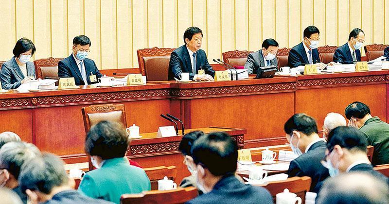 深圳禁強制使用人臉識別 明年起生效