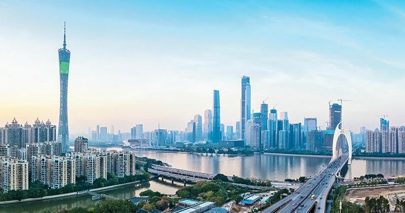 中銀:大灣區經濟及財富將有助跨境理財通試點獲良好效果