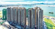 昇薈兩房1080萬沽 成交價創同類新高