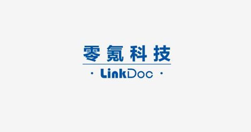 中國收緊境外上市公司監管 阿里健康支持的零氪科技據報擱置美IPO