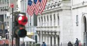 富瑞:7月初資金流向債券基金錄5個月新高