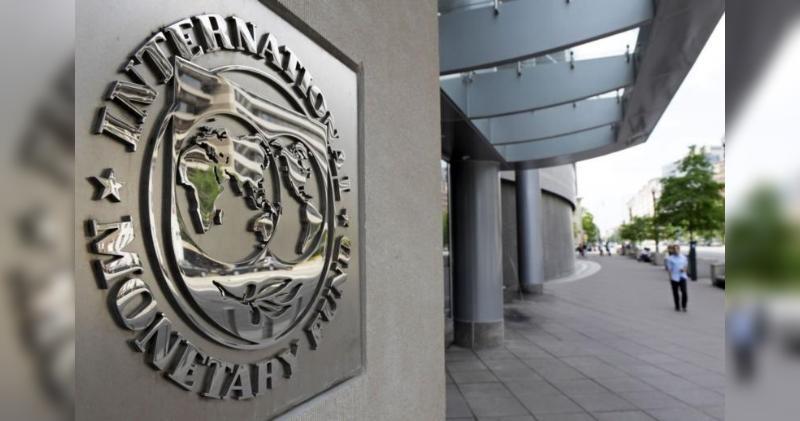 IMF據報考慮讓未來部分員工居家辦公 可能減少辦公空間需求