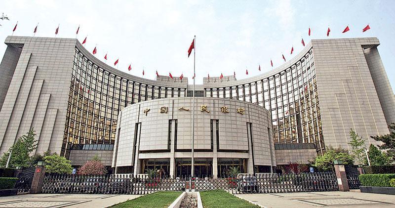 人行:穩健貨幣政策取向不變