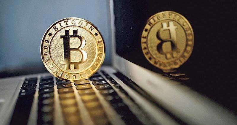 美國擬通過加密貨幣追蹤打擊勒索軟件攻擊