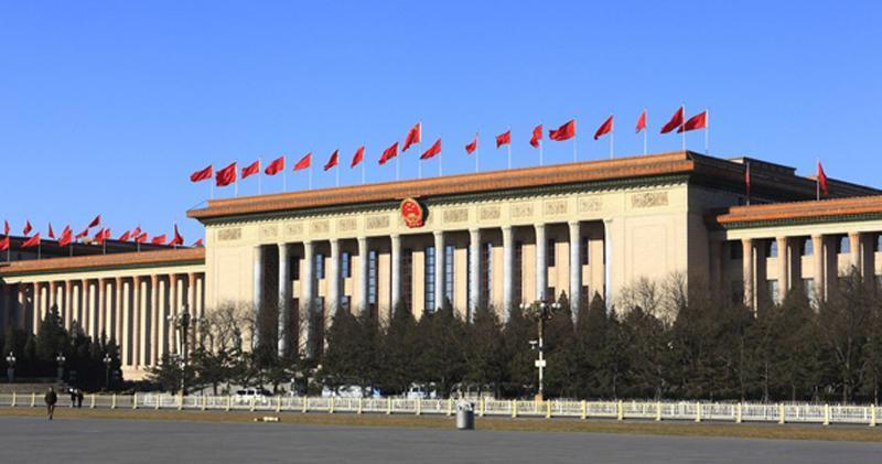 中國國務院:針對民生領域平台企業開展反壟斷執法