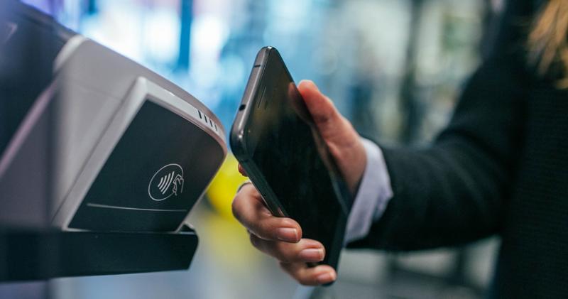 Grantit:59%受訪者會考慮使用不綁定信用卡消費分期