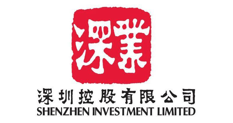 深圳控股6月銷售額逾14億人幣 按月升30%