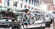 中國商務部:全年汽車銷售有望回復增長