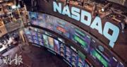 華爾街投資大師Scott Minerd:美股到10月底可能瀉15%或更多