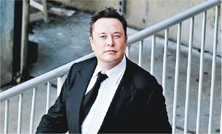 特斯拉(Tesla)行政總裁馬斯克(Elon Musk)周三首次透露,他個人及他的私人公司SpaceX(火箭公司)亦持有比特幣(Bitcoin)。