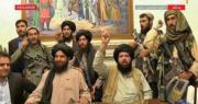 外媒:中國與塔利班結盟 目的或開發阿富汗稀土以威脅美國
