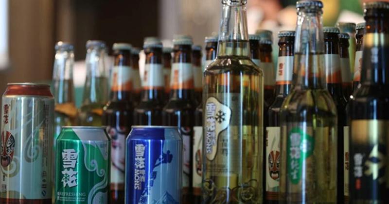 華潤啤酒:未來將再調整全國產品價格