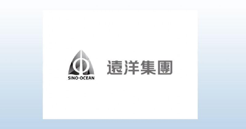 遠洋集團中期純利跌17.4% 中期息按年跌17.9%