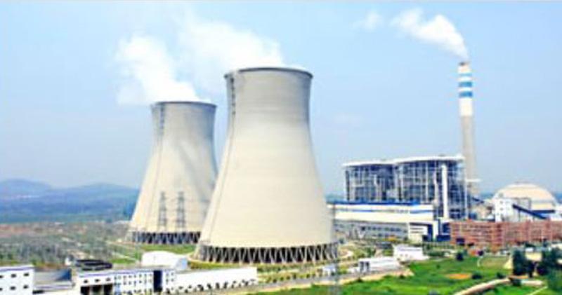 中國電力組合資進軍儲能產業