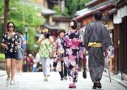 橫濱市長換在野黨勝出 綜合渡假村計劃或叫停