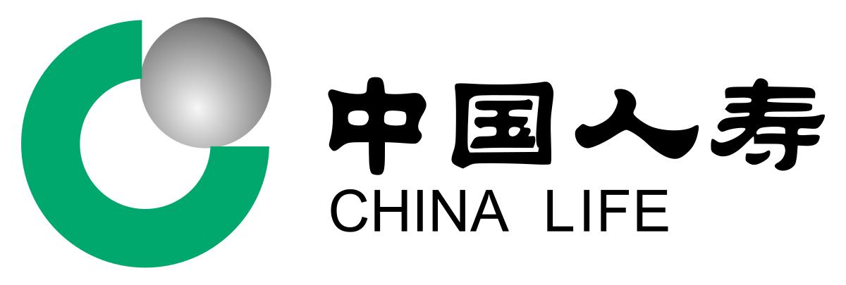 中人壽上半年新業務價值減少19%
