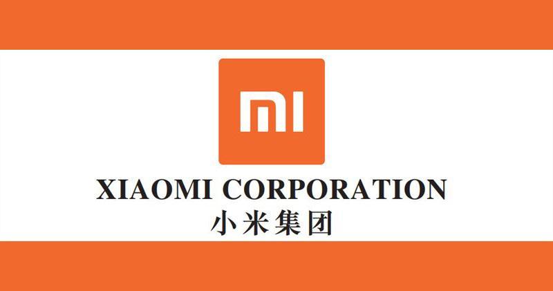 小米斥近6億元收購自動駕駛技術公司