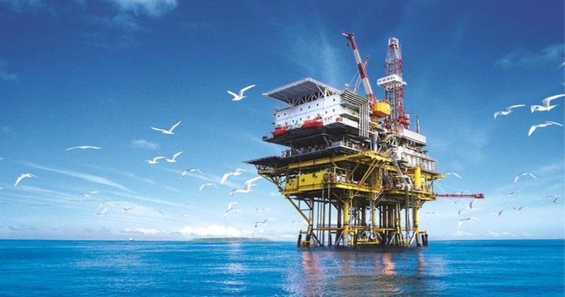 中海油服: 下半年鑽井及工作量高於上半年
